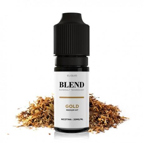 eliquid-electronic-cigarettes-gold-medium-hit-20mg/ml-by-fuu-blend
