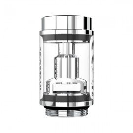 pyrex-glass-tank-part-for-justfog-q16-pro