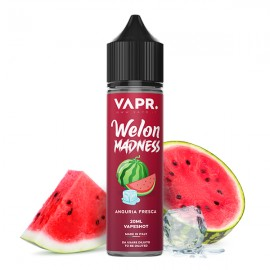 Welon-Madness-By-VAPR-Vape-Shot-20ml