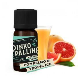Flavor-Aroma-Pinko-Pallino-By-Vaporart-10ml