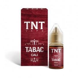 ready-made-TPD-eliquid-cali-by-tnt-vape-10ml