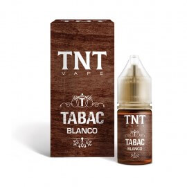 ready-made-eliquid-TPD-blanco-by-tnt-vape-10ml
