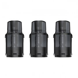 cartridge-pod-replacement-Oby-by-Aspire - 3pz