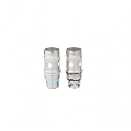 Aspire Triton coil - 5pcs per pack