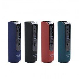 Justfog J-Easy 3 batteria - 1pz