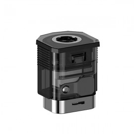 cartuccia-nautilus-prime-sigaretta-elettronica-capacita'-3.4ml