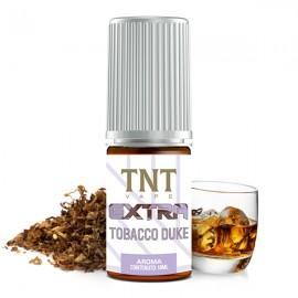 Tobacco-Duke-TNT-Vape-Aroma-Extra-10ml