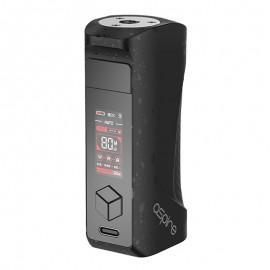 Finixx-Aspire-mod-battery