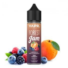 Forest-Jam-VAPR - Vape-Shot-20ml