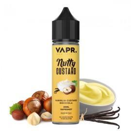 Nutty-Custard-VAPR-Vape-Shot-20ml