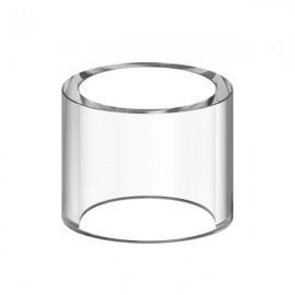 Aspire Onixx replacement pyrex glass tube 3ml - 1pc