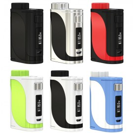 iSmoka Eleaf iStick Pico 25 battery Kit