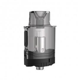 Endura-M18-Pod-Innokin