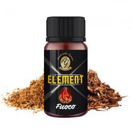 Fuoco-AdG-Element-Aroma