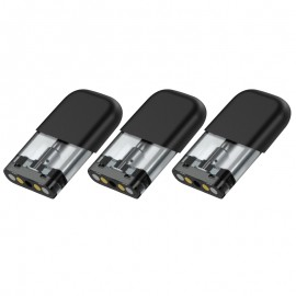 Voom Pro replacement pod - 3pcs