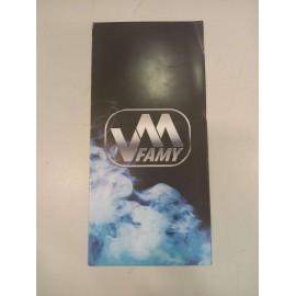 VM Famy catalogue 1pc