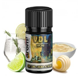 Aromì aromi aroma Virgins VDL