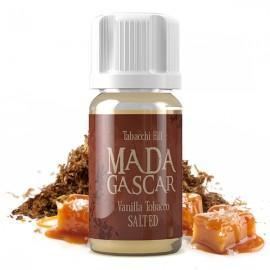 e-juice-super-flavor-madagascar-salted-10ml