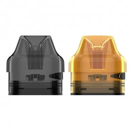 replacement-pod-geekvape-Wenax C1-3ml-3pieces