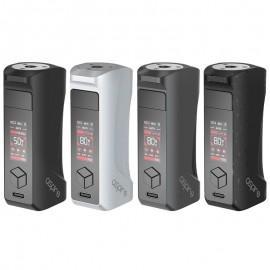 Finixx-Aspire-mod-batteria