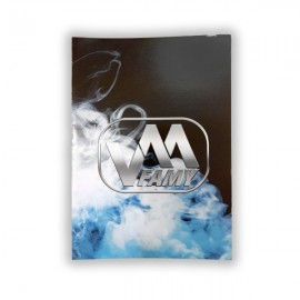 VM Famy flyer 1pc