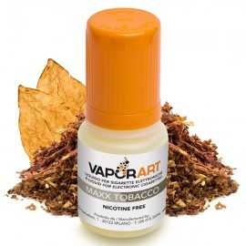 Vaporart Maxx Tobacco