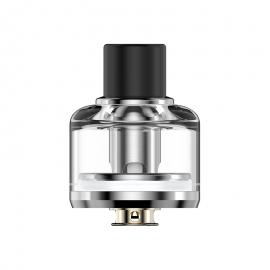 Innokin Sensis replacement cartridge / pod 3.5ml 0.25ohm - 1pc