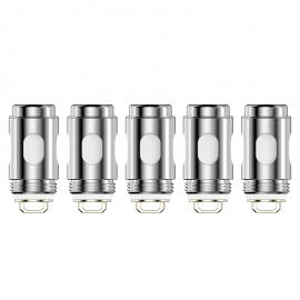 Innokin Sceptre S coil for Sensis - 5pcs