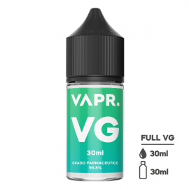Base-Vegetable-Glycerin-By-VAPR-30ml