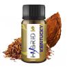 AdG aroma Hybrid Kentucky - hibridi organskega tobaka - 10ml