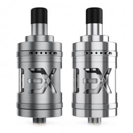 EXVAPE Expromizer V5 MTL RTA - 2ml