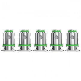 Eleaf GTL Coil 1.2ohm - 5pcs