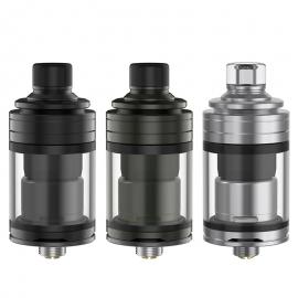 Aspire Prestige Neeko RTA MTL atomizer - 3ml