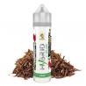 AdG Hybrid H- Mr. Jack - hibridi organskega tobaka - Vape Shot 20ml