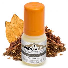 Vaporart Tobacco Gold - 10ml