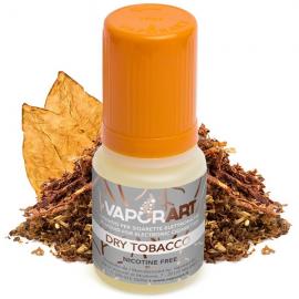 Vaporart Dry Tobacco - 10ml