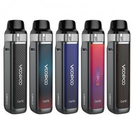 VooPoo Vinci X 2 Pod Kit