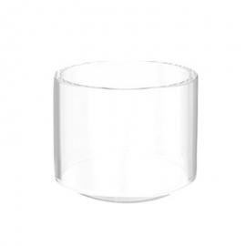 Wotofo vetro di ricambio per Profile Unity RTA - 5ml