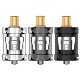 Innokin Zenith II Atomizzatore - 5.5ml