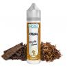 AdG H2O Le Misture - organski destilat - Vape Shot - 20ml