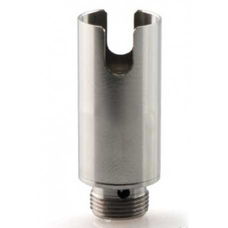Innokin Lily Replacement Atomizer