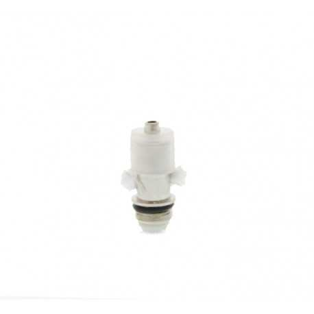 Justfog Maxi/1453 atomizer head - 5pcs