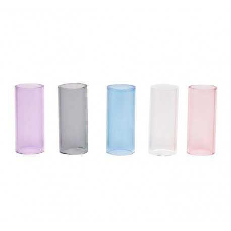Glass tube for Kanger mini Protank 2 & 3