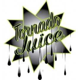 Tornado Juice Aroma Banana Split