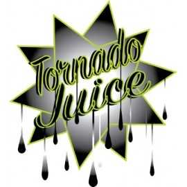 Tornado Juice Aroma Red Rock