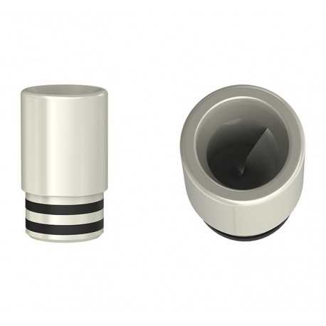 Joyetech mouthpiece for eGo AIO