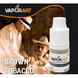 Vaporart Brown Tobacco