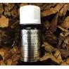 La Tabaccheria - Aroma Bezuki 10ml