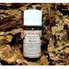 La Tabaccheria Aroma Burley - Linea Estratti di Tabacco - 10ml