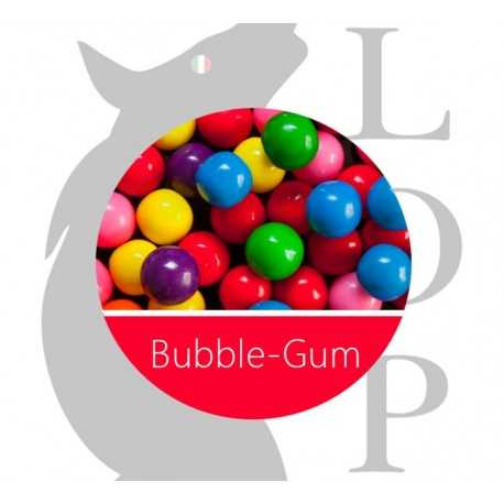 LOP Flavor concentrate Buble Gum